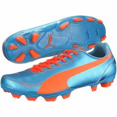 PUMA 10287705 SPEED 5.2 FG KRAMPON
