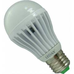 LEDAY LED AMPUL (9W - 850 L�MEN)