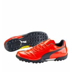 PUMA 10296501 EWO POWER 4 TT HALISAHA AYAKKABI