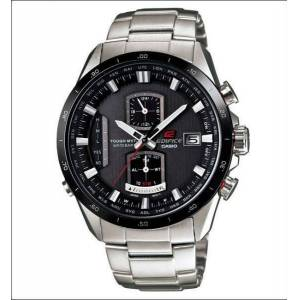 CASIO EQW-A1110D-1ADR FIRSAT �R�N� �ZEL �ND�R�M