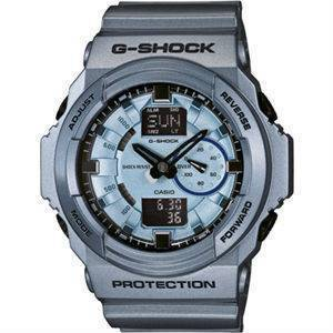 CASIO GA-150-2AVDR  FIRSAT �R�N� �ZEL �ND�R�M !
