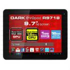 "Dark EvoPad R9718 9.7"" �ift �ek 16GB Tablet Pc"