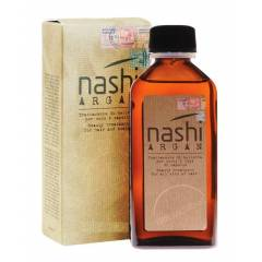 NASH�  ARGAN BAKIM  YA�  100.ML FIRSAT �R�N�