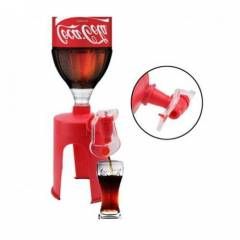 Kola Sebili Mini Coke Dispenser
