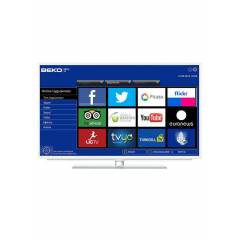 BEKO B32-LW-7336 LED TV SMART, HD UYDU, 200 HZ