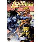 DC - LOBO Portrait of a Victim