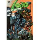 DC - LOBO Bounty Hunting for Fun and Profit