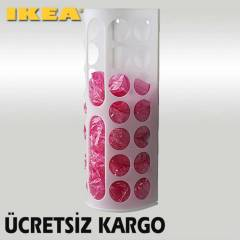 IKEA Rationell Ask�l� Po�etlik D�zenleyici
