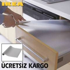 IKEA Rationell �ekmece ��i Kayd�rmaz �rt� 150x50
