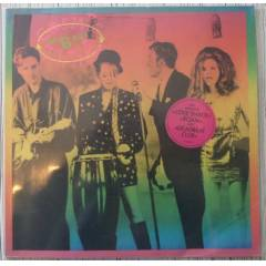 THE B-52'S-COSMIC THING