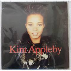 KIM APPLEBY-DON'T WORRY
