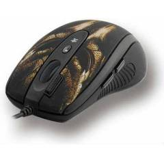 A4-TECH X7 XL-750BH LAZER GAMER MOUSE 59,90TL
