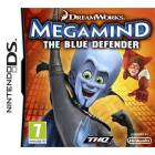 MEGAMIND THE BLUE DEFENDER DS SIFIR AMBALAJINDA