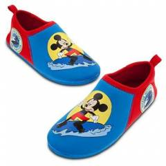 Disney Plaj Ayakkab�s� Mickey Mouse Swim Shoes