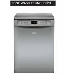 Hotpoint-Ariston LFF 8S112 X Bula��k Makinesi
