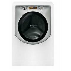 Hotpoint - Ariston AQ104F 29 EU �ama��r Makinesi