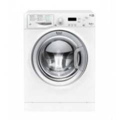 Hotpoint - Ariston WMF 822 BX TK �ama��r Makines