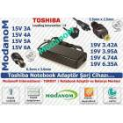 AC�L SATILIK TOSHIBA SATELLITE