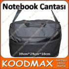 Notebook �antas� Laptop �anta