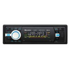 ROADSTAR RDM-857 usb/sd/mp3/radyo/kumandal� tyep