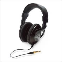 Ashton HD25 Stereo Monitor Headphones - Kulakl�k