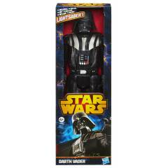 Star Wars Dev fig�r 30 cm Darth Vader
