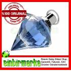 Chopard Wish Edp 75 Ml Kad�n Parf�m� Orjinal
