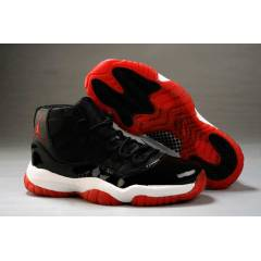 Nike Air Jordan Retro 11 basketbol ayakkab�s�