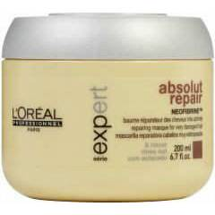 LOREAL ABSOLUT REPA�R ONARICI MASKE 200 ML