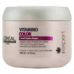 LOREAL V�TAM�NO COLOR  MASKE 200 ML
