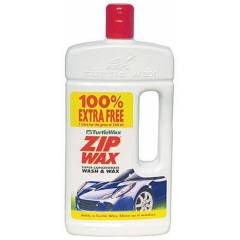 Turtle Wax U.S.A 1000 ML KONSANTRE Cilal� Oto �a