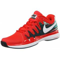 NIKE ZOOM VAPOR 9.5 TOUR Running shoes