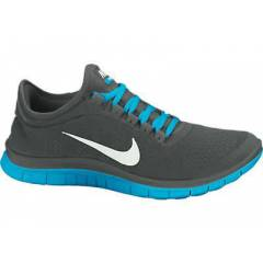 Nike FREE 3.0 V5 RUNNING SHOES