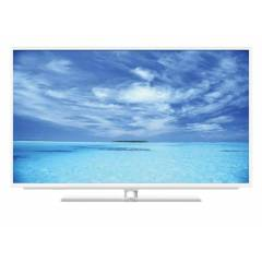 Ar�elik A40-LW-7336 Led Tv