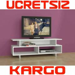 MATTE DESTRO LCD TV PLAZMA SEHPASI -FIRSAT �R�N�