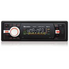 Roadstar Rdm-857 usb sd radyo mp3 oto teyp kuman