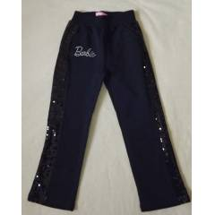 BARBIE KIZ �OCUK SWEETPANT 4-5 YA�