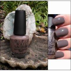 OPI Oje - You Don't Know Jacques