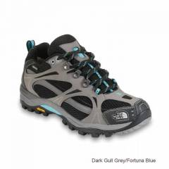THE NORTH FACE KADIN HEDGEHOG III GTX  AYAKKABI