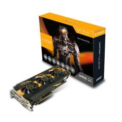 SAPPH�RE R9290 4GB DDR5 512BIT 11227-00-40G BTF4