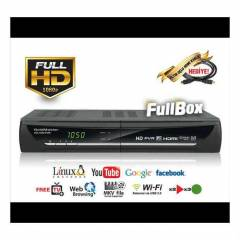 GOLDMASTER HD-1050 PVR FULLBOX UYDU ALICI