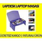Lapdesk Laptop Masas�