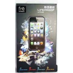 Lifeproof �phone 5G/5GS Su ge�irmez k�l�f