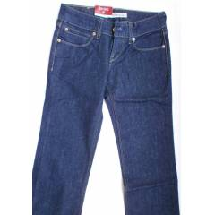 Levi's 571 Bayan Slim Fit  (LEV14)