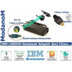 IBM Thinkpad T40 T41 T42 T43 T30 T20 0EY �ARJ