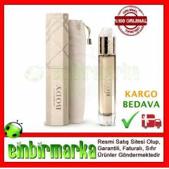 Burberry Body Edp 85 ml Bayan Parf�m� KARGOSUZ