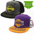 LA Lakers Hip Hop �apka Full Cap Snapback SA13
