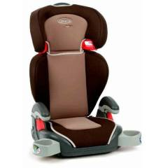 GRACO JUN�OR MAX� OTO KOLTU�U PEGASUS 15-36 KG