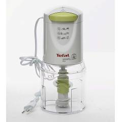 TEFAL SMART 4 BI�AKLI DO�RAYICI RONDO