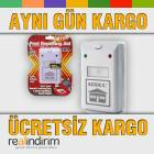 FARE VE HA�ERE KOVUCU R�DDEX PLUS ELEKTRON�K